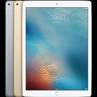 appareil Tablette-Tactile Apple iPad-Pro-12.9-2015-A1584-A1652