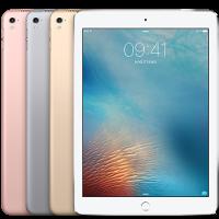 appareil Tablette-Tactile Apple iPad-Pro-9.7-A1673-A1674-A1675