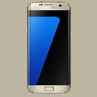 Réparation, dépannage, Téléphone Galaxy S7 Edge (G935F), Samsung,  Cognac 16100