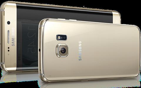 Réparations smartphone Samsung Galaxy S7 Edge (G935F) à Aix-en-Provence