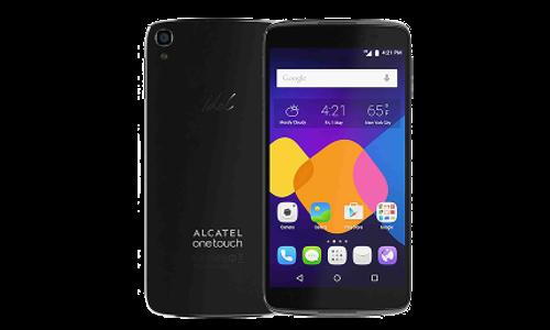Réparations smartphone Alcatel One Touch Idol 3 5.5 (OT6045) à Aix-en-Provence