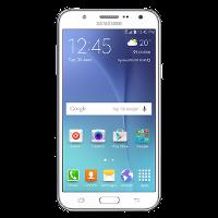Réparation, dépannage, Téléphone Galaxy J7 2016 (J710F), Samsung,  Cognac 16100