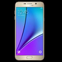 Réparation, dépannage, Téléphone Galaxy Note 5 (N920F), Samsung,  Cognac 16100