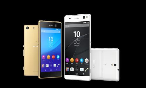 Réparations smartphone Sony Xperia M5  à Aix-en-Provence