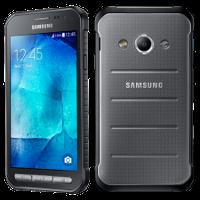 Réparation, dépannage, Téléphone Galaxy Xcover 3 (G388F), Samsung,  Cognac 16100