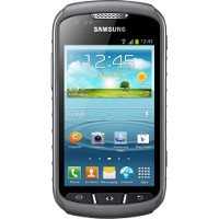 Réparations smartphone Samsung Galaxy Xcover 2 (S7710) à Lille-Leers