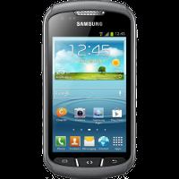 Réparation, dépannage, Téléphone Galaxy Xcover 2 (S7710), Samsung,  Cognac 16100