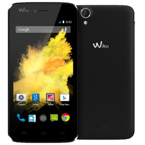 Réparations smartphone Wiko Birdy à Lille-Leers