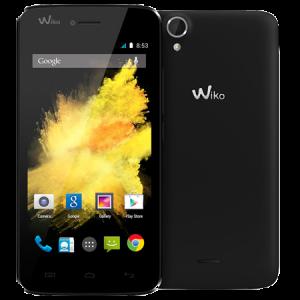 Réparations smartphone Wiko Birdy à Aix-en-Provence