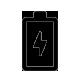 Remplacement batterie 222_produit_1.png