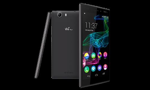 Réparations smartphone Wiko Ridge Fab 4G à Aix-en-Provence