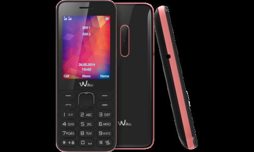 Réparations smartphone Wiko Riff à Aix-en-Provence