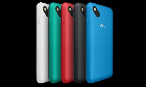 Réparations smartphone Wiko Sunset 2 à Aix-en-Provence