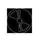 Remplacement lecteur/graveur CD/DVD 678_produit_1.png