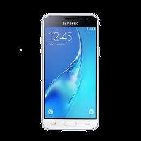 Réparation, dépannage, Téléphone Galaxy J3 2016 (J320F), Samsung,  Cognac 16100