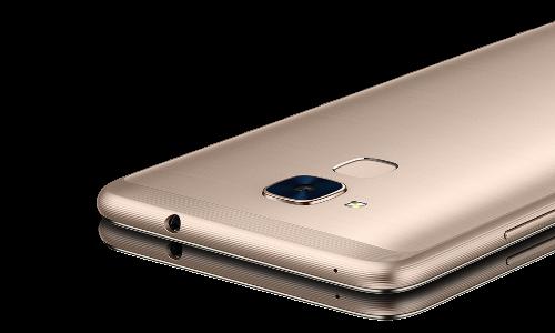 Réparations smartphone Honor 5C à Aix-en-Provence