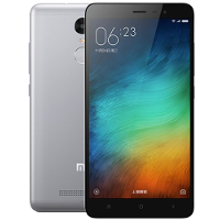 appareil Téléphone-Portable Xiaomi Redmi-Note-3