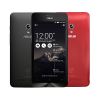 appareil Téléphone-Portable Asus Zenfone-5-A500KL