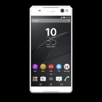 appareil Téléphone-Portable Sony Xperia-C5-Ultra-E5553