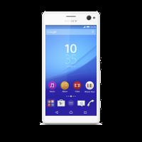 appareil Téléphone-Portable Sony Xperia-C4-E5303