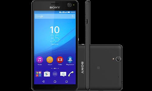 Réparations smartphone Sony Xperia C4 (E5303) à Aix-en-Provence