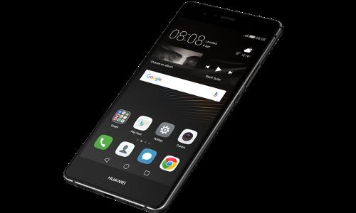 Réparations smartphone Huawei Ascend P9 Lite à Lille-Leers