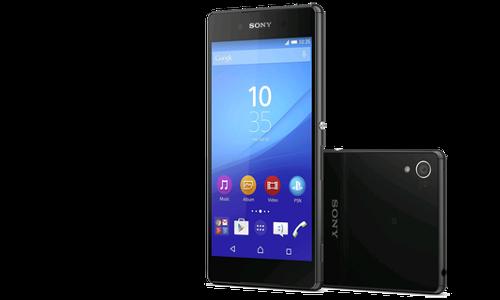 Réparations smartphone Sony Xperia Z3+/Z4 (E6553 / E6533) à Aix-en-Provence