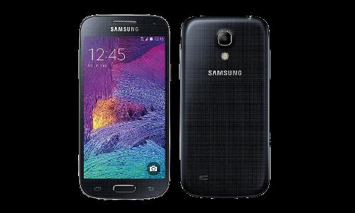 Réparations smartphone Samsung Galaxy S4 Mini Value Edition (i9195i) à Aix-en-Provence