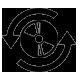 Récupération/Sauvegarde/Transfert de données  225_produit_1.png