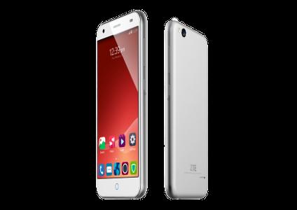 Réparations smartphone ZTE Blade S6 à Lille-Leers