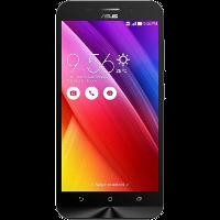 appareil Téléphone-Portable Asus Zenfone-Max-ZC550KL