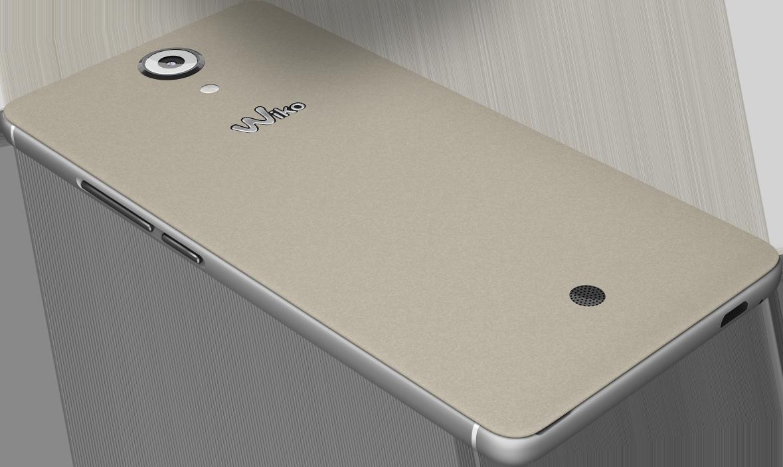 Réparations smartphone Wiko U Feel 4G à Aix-en-Provence