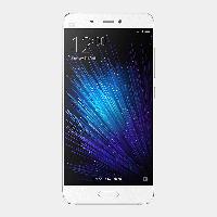 appareil Téléphone-Portable Xiaomi Mi-5