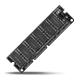Ajout/Remplacement Mémoire Vive DDR3 679_produit_1.png