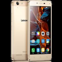 Réparations smartphone Lenovo K5 à Aix-en-Provence