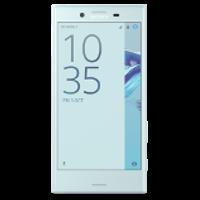 appareil Téléphone-Portable Sony Xperia-X-Compact