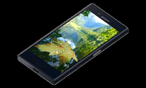 Réparations smartphone Sony Xperia X Compact à Aix-en-Provence