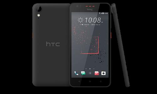 Réparations smartphone HTC Desire 825 à Aix-en-Provence