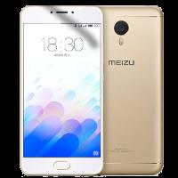 Réparations smartphone Meizu M3 Note à Aix-en-Provence