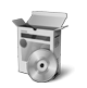 Réparation software 220_produit_1.png
