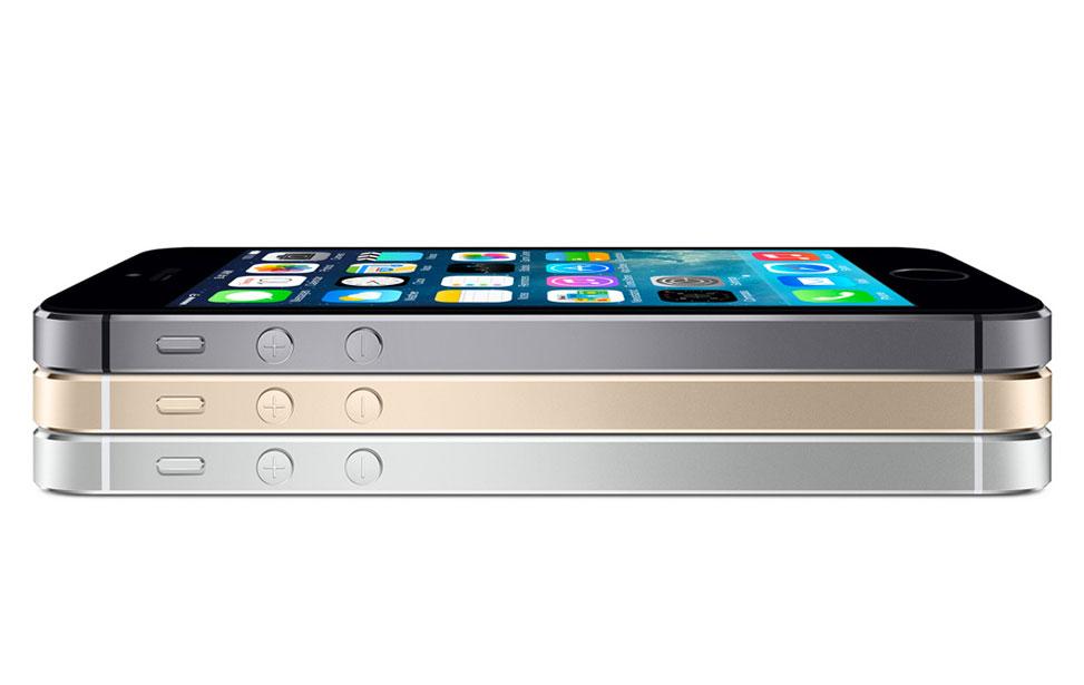 Réparation téléphones portables, smartphones